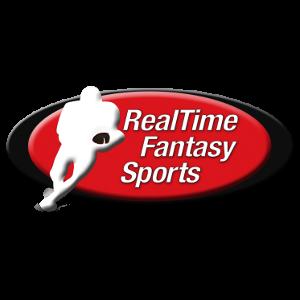 RealTime Fantasy Sports: Fantasy Football Baseball Basketball and ...